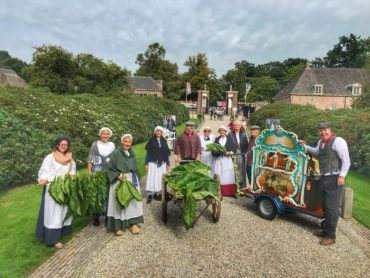 Tabaksteelt Draaiorgel huren draaiorgelverhuur draaiorgeltje drehorgel orgue de barbarie Holland Dutch rental mieten